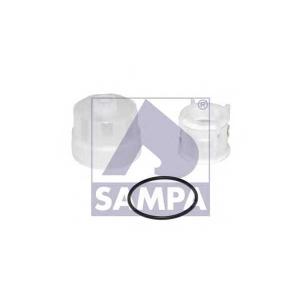 SAMPA 010.782 Fuel filter