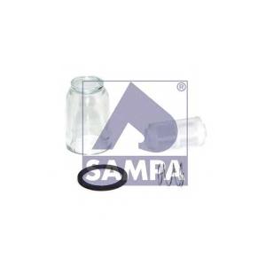 SAMPA 010.783 0000910840 Ремонтный комплект топливного фильтра