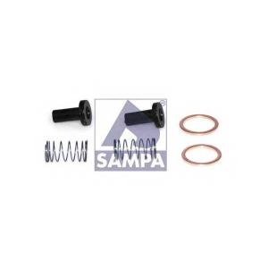 SAMPA 010.784 Fuel pump repair kit