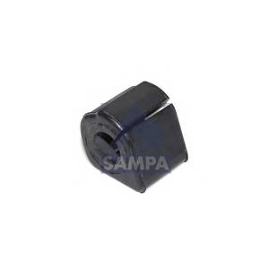 SAMPA 011.010 Stabiliser Joint
