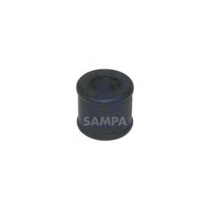 SAMPA 011.014 000 323 7885 втулка амортизатора (18х34х31)
