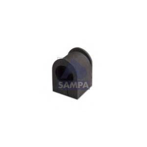 SAMPA 011.016 901 323 0185 втулка стабилизатора пер (22х42х30)
