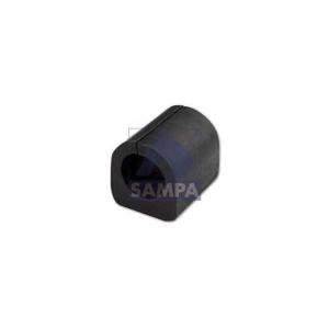 SAMPA 011.020 901 326 0081 втулка стабилизатора зад (22х35х38)