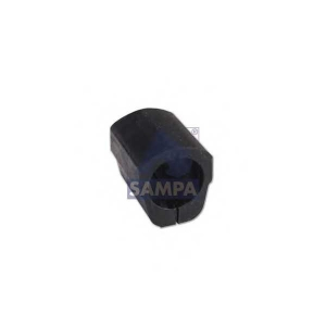 SAMPA 011.024 602 326 0482 втулка стабилизатора пер (30х46х49)