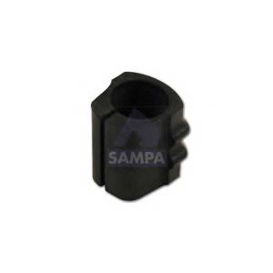 SAMPA 011.028 Stabiliser Joint