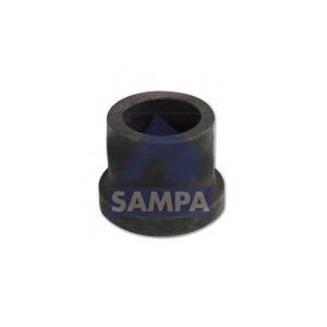 SAMPA 011.043 319 324 0750 втулка рессоры (30х50х40)