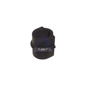 SAMPA 011.048 669 326 0081 втулка стабилизатора зад (50х80х80)