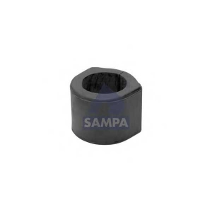 SAMPA 011.050 673 326 0681 втулка стабилизатора зад (39х46х58)