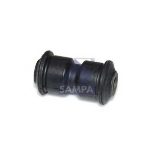 SAMPA 011.056 000 321 0350 втулка рессоры (12х32/38х70)