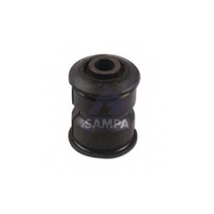 SAMPA 011.062 611 324 0350 втулка рессоры (16х55х80)