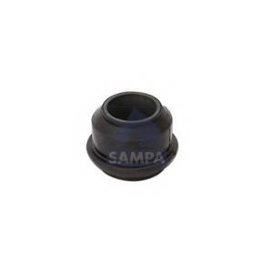 SAMPA 011.064 673 320 0250 втулка рессоры (36х48х58)