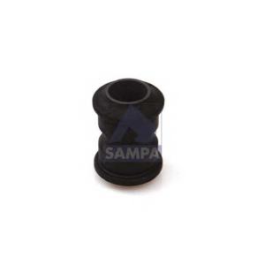 SAMPA 011.065 673 320 0150 втулка рессоры (36х68х96)