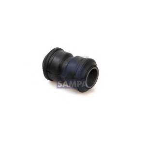SAMPA 011.069 Втулка, листовая рессора