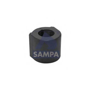 SAMPA 011.088 675 323 1885 втулка стабилизатора зад (35х67х60)