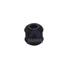 SAMPA 011.090 318 320 0073 втулка стабилизатора (17х40х40)
