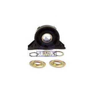 SAMPA 011.179 601 410 1710 подвесной подшипник (d=45мм)