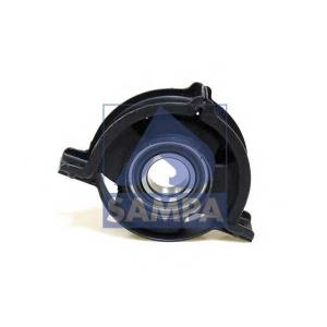 SAMPA 011.182 Axle bearing