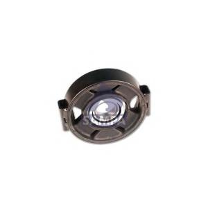 SAMPA 011.183 381 410 0010 подвесной подшипник (d=45мм)