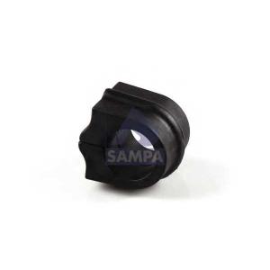 SAMPA 011.244 667 326 1081 втулка стабилизатора (46х67/77х60/83)