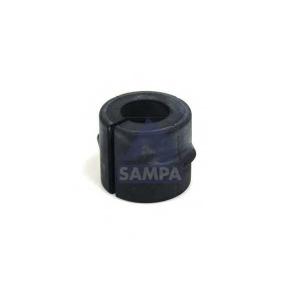 SAMPA 011.273 Stabiliser Joint