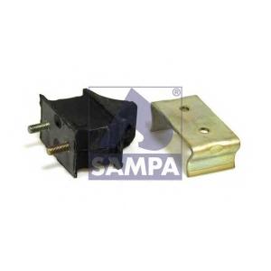 SAMPA 011.280 901 241 2513 подушка двигателя