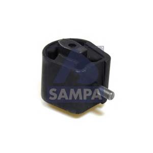 SAMPA 011.286 601 240 0718 подушка КП сзади