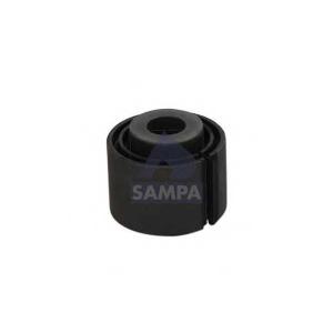 SAMPA 020.037 81.43722.0063 втулка стабилизатора зад (22х68/62)