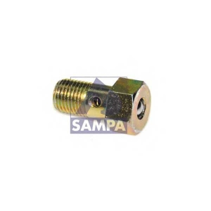 SAMPA 021.375 Pressure bolt