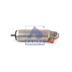 SAMPA 022.022 Рабочий цилиндр