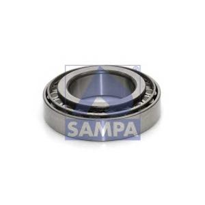 SAMPA 022.189 Hub bearing