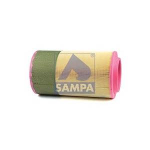SAMPA 022.338 81084050021 Воздушный фильтр
