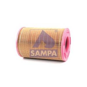 SAMPA 022.339 81084050015 Воздушный фильтр