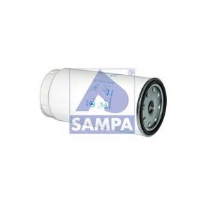SAMPA 022.378 51125030052 Топливный фильтр