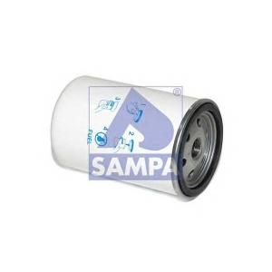 SAMPA 022.382 466987 Топливный фильтр