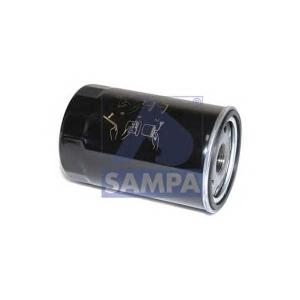 SAMPA 022.385 51055017160 Маслянный фильтр