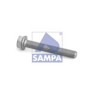 SAMPA 022.400 Болт, диск тормозного механизма