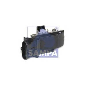 SAMPA 022.458 Voltage regulator