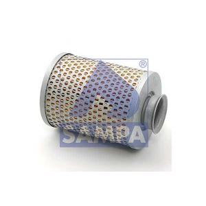 SAMPA 023.055 0302043 Маслянный фильтр
