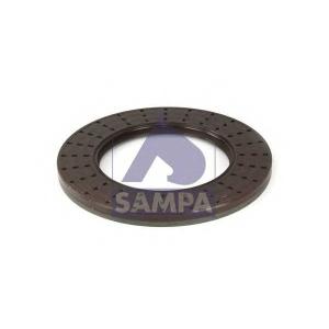 SAMPA 031.283 Oil Seal