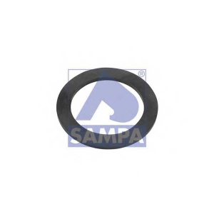 SAMPA 032.174 Gasket ring