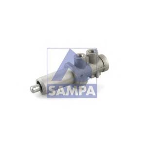SAMPA 032.372 Управлемый обратный клапан, главный цилиндр сцепления