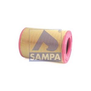 SAMPA 033.103 20732726 Воздушный фильтр