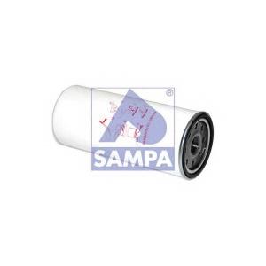 SAMPA 033.145