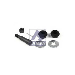SAMPA 040.508 Монтажный комплект, амортизатор