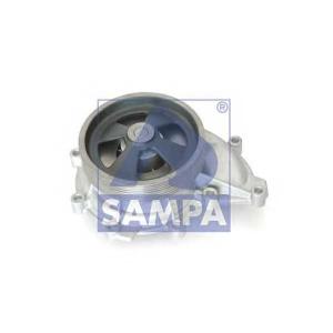 SAMPA 042.378 1353072 водяной насос