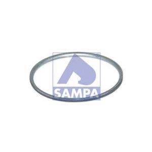 SAMPA 051.146 Exhaust manifold