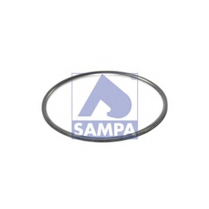 SAMPA 051.147 Exhaust manifold