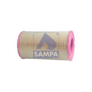 SAMPA 051.202 1295090 Воздушный фильтр