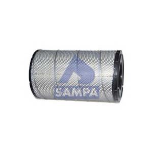 SAMPA 051.207 1317409 Воздушный фильтр