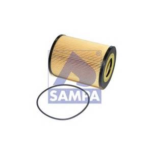 SAMPA 051.213 1397764 Маслянный фильтр